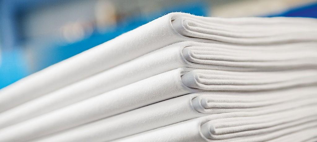 Wäscherei Sicking - Wäscherei für Hotels und Gastronomie