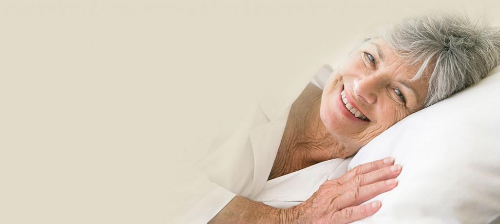 Wäscherei Sicking - Wäscherei für Senioren- und Pflegeheime
