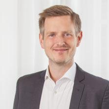 Wäscherei Sicking - Moritz Wildschütz