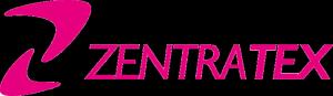 logo_zentratext_farbig_rgb_ohneclaim_transparent_720